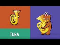 This is a great video for children and toddlers to learn about different Musical Instruments Sounds. Enjoy this musical instrument sounds! Kindergarten Music, Preschool Music, Teaching Music, Preschool Ideas, Instrument Sounds, Sunshine Store, Online Music Lessons, Happy Sunshine, Creative Curriculum