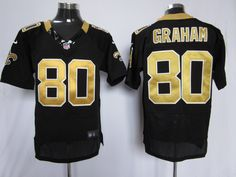 18 Best New Orleans Saints Nike Elite jersey images | New orleans  for cheap