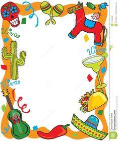 Invitación Mexicana Del Partido De La Fiesta - Descarga De Over 35 Millones de fotos de alta calidad e imágenes Vectores% ee%. Inscríbete GRATIS hoy. Imagen: 11145633