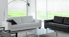 #SOFA Definy #design #grassoler #sofa #2016 DISCOVER IT > www.grassoler.com #couch #furniture #madewithlove #deco #interiordesign #inspiration #spaces #home #decor #decorideas #trend #interiordesign #design #rooms #pude #cushions #pillows #homesweethome #livingroom #minimalist #room #cozy #tendencia #decoración #inspiración #tucasa #casa