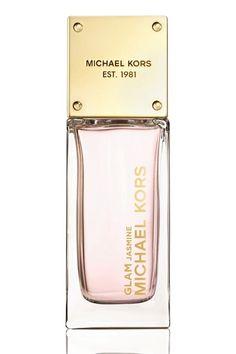 Womens Michael Kors Glam Jasmine Eau de Parfum - No Colour Versace Fragrance, Fragrance Parfum, Uk Online, Michael Kors, Jasmine, Turning, Plum, Colour, Berry