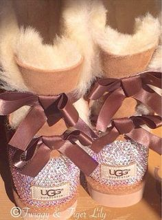 17 Best Ugg Boots Images Ugg Boots Boots Uggs