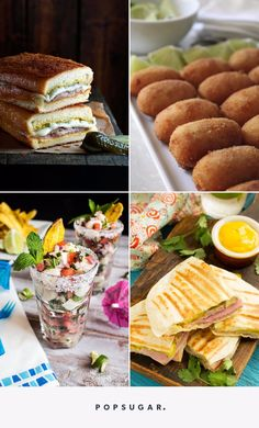 11 Cuban Appetizers to Serve at Your Next Party