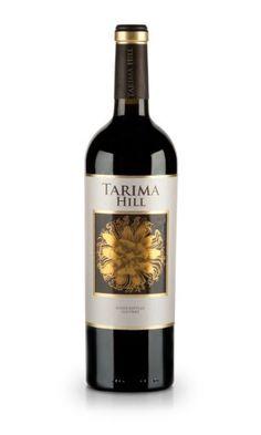 Tarima Hill DO, #Rotwein Valencia 0,75 l #Weihnachten #sinnlich #Geschenkideen