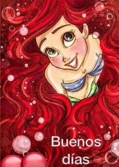 New wall paper cute disney princesses the little mermaid ideas Princesa Ariel Disney, Disney Princess Ariel, Mermaid Disney, Ariel The Little Mermaid, Disney Girls, Disney Princesses, Disney Cartoons, Disney Movies, Disney Characters