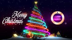 Professional camel qasai full hd eid ul adha qurbani video by merry christmas greeting video 2017 christmas whatsapp status m4hsunfo
