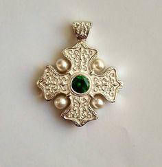 Check out this item in my Etsy shop https://www.etsy.com/ru/listing/528654261/silver-maltese-cross-malta-cross-maltese