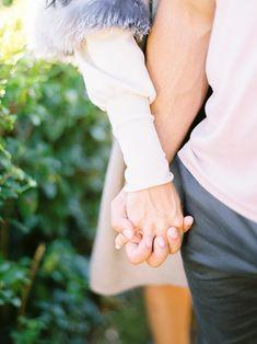 Florence proposal in Belmond Villa San Michele Italy Wedding, Amalfi, Proposal, Florence, Destination Wedding, Villa, Fine Art, Engagement, Couples