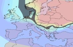 My Eurogenes k13 Baltic values, +/- 5% of my value of 27.57.