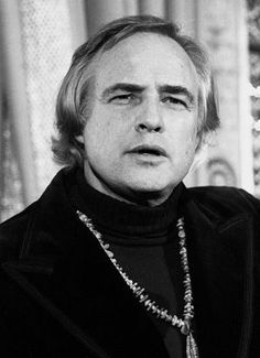 Legendary actor Marlon Brando is said to haunt Tetiaroa, the private island sanctuary where he lived for years.   While he was still alive, friends say that Brando believed he was being haunted by Dag Drollet, the murdered lover of his daughter Cheyenne.   Sources say that Brando described ghostly whispers and poltergeist action. 'It's terrifying,' Brando supposedley said of the haunting. 'I know it's Dag's angry spirit.'
