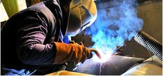 Construction company Houston - While choosing our craftsmen, we ensure that they have complete knowledge of their craft and have the ability to deliver with ethics and professionalism. With professional Industrial supplies Houston and maintaining high standards have enabled us to be on the top. For more info log on to http://weldersandmoreinc.com