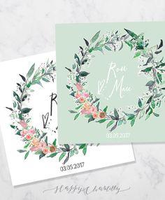 faire-part-mariage-eucalyptus-couronne-aquarelle