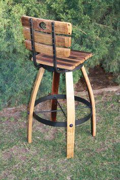 wood barrel bar stools   Saddle_Stool_with_Back_3__45071.1390523074.1280.1280