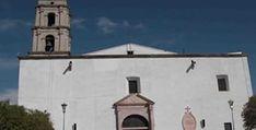 Han robado las limosnas de tres iglesias en Camargo y La Cruz | El Puntero