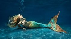 Mertailor mermaid tails. in love <3