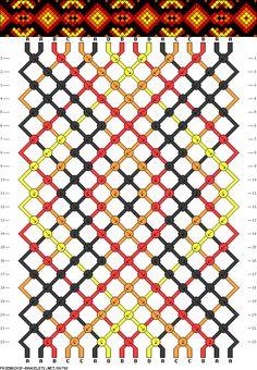 http://friendship-bracelets.net/pattern.php?id=86798