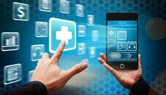 In the present era of Healthcare Industry, Mobility Solutions get a good space. Mobile Apps are playing a crucial role in the Healthcare sector. Doctors, patients, hospitals and pharmaceutical companies are taking advantage of Mobility. To Know More visit- http://www.advanz101.com/mobile-app-development-solutions-for-healthcare-industry-by-mobile-app-developers/
