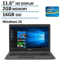 2016-NEW-Edition-Acer-Aspire-One-11-Cloudbook-11-6-inch-Laptop-Intel-Dual-Core