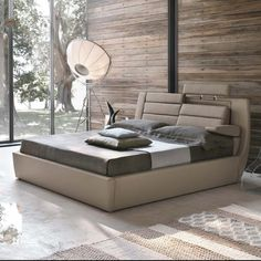 10 best Letti King Size - Supercomfort images on Pinterest | King ...