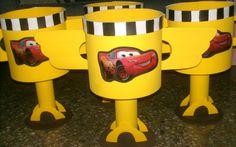 cotillon-de-cars-copa-piston-en-foami-13504-MLV3325004189_102012-F.jpg (1200×751)