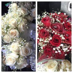 #kishevents #weddings #weddinghour #weddingideas #weddingflowers #weddingdecor #wedddingdecorations #decor #decoration #weddingday #weddingevent #marriage #weddingstyle #weddingseason #southflorida #palmbeach #southfloridaweddings #palmbeachcounty #palmbeachweddings #floridaweddings #weddinginspiration #bridal. #photooftheday. #celebration #bride #ceremony #celebrate www.kishevent.com www.facebook.com/kishevent