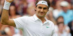L'ormai trentaseienne (precisamente l'8 Agosto) tennista svizzero ha battuto un altro record della sua specialissima carriera: l'ottava volta che conquista Wimbledon, mai accaduto a nessun giocatore della storia. Con questo titolo, sale a quota 19 slam vinti, ad appena uno dalla cifra tonda. Questi semplici numeri bastano a definire chi è Roger Federer. Poi, se …