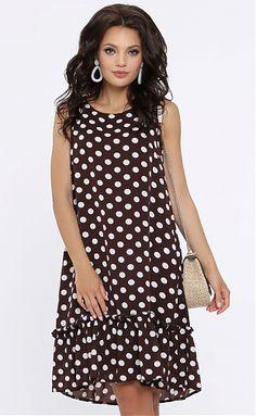 Платье Beauty, Dresses, Fashion, Dressmaking, Pints, Vestidos, Moda, Fashion Styles, The Dress