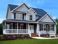 Nj-newcastlebuilder is a full service company I have good experienced in residential and commercial    roofing, waterproofing, siding and window installation in New Jersey. https://youtu.be/6Zc1n5a7CyM