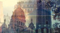 C est ma priere -Amaury Vassili World, The World