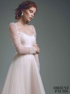 Fashion Tips Modest .Fashion Tips Modest Dream Wedding Dresses, Bridal Dresses, Wedding Gowns, Flower Girl Dresses, Prom Dresses, Formal Dresses, Beautiful Gowns, Dream Dress, Pretty Dresses