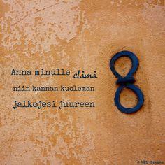 #runo #runoja #runous #runoilija #suomeksi #valokuva #valokuvaus #rakkaus