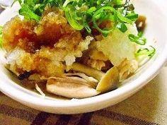 楽天が運営する楽天レシピ。ユーザーさんが投稿した「ささみとしめじのあっさりポン酢」のレシピページです。ささみやきのこ類はダイエットにいいですし低カロリーでおいしいです。。ささみとしめじポン酢。鶏ささみ,しめじ,大根おろし,ポン酢、酒、お好みでネギ