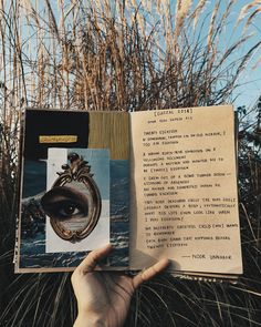 [Ghazal 2018] After Agha Shahid Ali || art journal + poetry by Noor Unnahar || journaling ideas inspiration diy craft collage scrapbook mixed media scrapbooking notebook diary spread, tumblr indie pale grunge beige mybeigelife hipsters aesthetic floral handwritten, instagram creative photography artists women writers of color poetic artsy, words quotes, art ||
