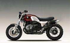 R1200 concept