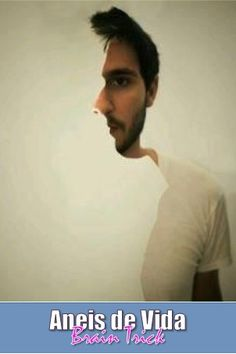 Funny pictures about Self-portrait. Oh, and cool pics about Self-portrait. Also, Self-portrait photos. Mind Tricks, Brain Tricks, Wow Art, Art Plastique, Photomontage, Mind Blown, Urban Art, I Laughed, Creepy