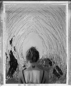 InDieFerne2_klein Blog, Film, Abstract, Artwork, Movie, Summary, Films, Work Of Art, Film Stock