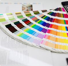 Your printed detail and marketing tools say lots about your business brand and you want your company's printed presentation look perfect. In cape town you can make a contact with Pixo print and get high quality printing service at an affordable rate. #business  #cards #capetown #LITHO #PRINTING #brochures #booklets #Digital #funeral #pamphlets #southafrica  #company