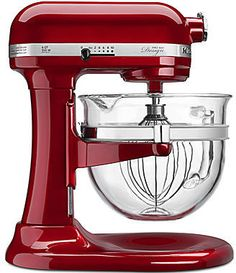"http://www.shopstyle.com/action/loadRetailerProductPage?id=463180119&pid=uid8836-30730094-40   KitchenAid Professional 600"" Design Series Bowl-Lift Stand Mixer KF26M22"
