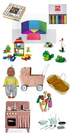 Kids Rugs, Home Decor, Blog, Sink, Childrens Gifts, Grimms Rainbow, Xmas Carols, Third Child, Homemade Home Decor