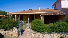 Casa Vacanza San Teodoro Residence Asfodeli C1