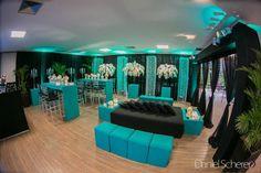 Debuteen - O Blog da Debutante | Criando lounges para festa de 15 anos - Debuteen - O Blog da Debutante