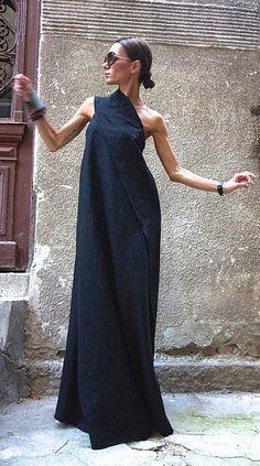 MILENA (трафик) / Дизайнеры / Своими руками - выкройки, переделка одежды, декор интерьера своими руками - от ВТОРАЯ УЛИЦА