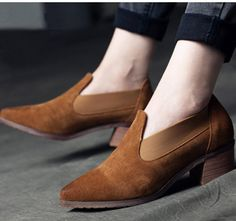 Find More Women's Pumps Information about winter Genuine leather Oxford shoes for women flats new Fashion women shoes moccasins sapatos femininos sapatilhas zapatos muje,High Quality shoes gym,China shoes cl Suppliers, Cheap shoes navy from ivan style on Aliexpress.com