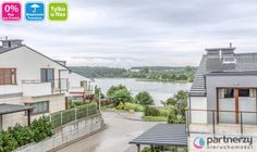 Luksusowy Apartament w malowniczej lokalizacji nad samym jeziorem. Mieszkanie 93 m2 + 16 m2 tarasu z widokiem na jezioro + indywidualny garaż i komórka lokatorska. Prestiżowa inwestycja Eurostylu z 2010 roku!