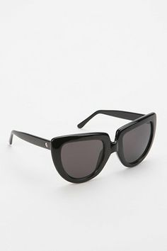 Cheap Monday Cartoon Sunglasses