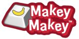 The Makey Makey Forum--have not fully explored, yet :/