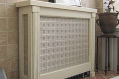 Radiator Cover  Google Image Result for http://i-cdn.apartmenttherapy.com/uimages/boston/coolheat2.jpg