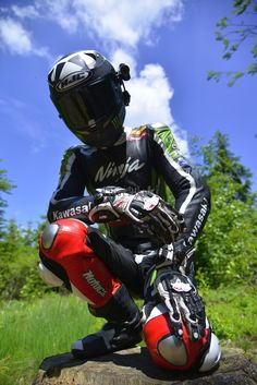 Gearbiker's on the road