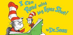 19 Book Recommendations for Elementary School Children