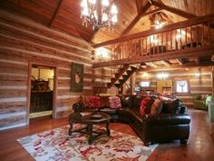 Homeaway Cabin Rental: Luxurious Cabin With Private Hot Tub In Historic District Fredericksburg Texas, Cabin Rentals, Bed And Breakfast, Lodges, Tub, Luxury, Weekend Getaways, House, Places